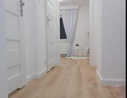 Morizon WP ogłoszenia | Mieszkanie na sprzedaż, Wrocław Gaj, 58 m² | 3224
