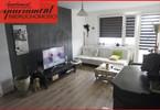 Morizon WP ogłoszenia | Mieszkanie na sprzedaż, Wrocław Nowy Dwór, 83 m² | 3112