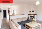 Morizon WP ogłoszenia | Dom na sprzedaż, Wrocław Krzyki, 200 m² | 3384