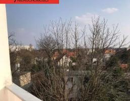 Morizon WP ogłoszenia   Mieszkanie na sprzedaż, Wrocław Borek, 55 m²   3209