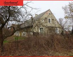 Morizon WP ogłoszenia | Dom na sprzedaż, Chrząstawa Wielka, 438 m² | 3395