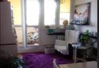 Morizon WP ogłoszenia   Mieszkanie na sprzedaż, Wrocław Krzyki, 46 m²   2998