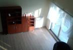Morizon WP ogłoszenia | Dom na sprzedaż, Groblice, 104 m² | 3368