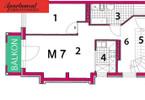 Morizon WP ogłoszenia | Mieszkanie na sprzedaż, Kiełczów, 82 m² | 3155