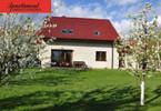 Morizon WP ogłoszenia | Dom na sprzedaż, Wrocław Ołtaszyn, 202 m² | 3370