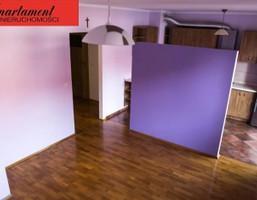 Morizon WP ogłoszenia | Mieszkanie na sprzedaż, Wysoka, 50 m² | 3281