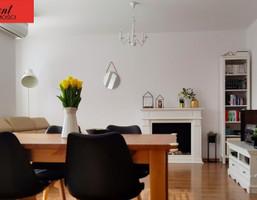 Morizon WP ogłoszenia | Mieszkanie na sprzedaż, Wrocław Brochów, 100 m² | 4739