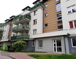 Morizon WP ogłoszenia | Mieszkanie na sprzedaż, Ząbki Józefa Piłsudskiego, 56 m² | 8742