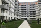 Morizon WP ogłoszenia   Mieszkanie na sprzedaż, Warszawa Mokotów, 57 m²   9053