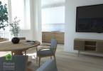Morizon WP ogłoszenia | Mieszkanie na sprzedaż, Warszawa Śródmieście, 68 m² | 9044