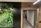Morizon WP ogłoszenia | Mieszkanie na sprzedaż, Warszawa Mokotów, 40 m² | 3649