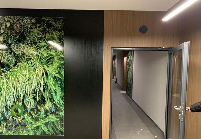 Morizon WP ogłoszenia   Mieszkanie na sprzedaż, Warszawa Mokotów, 40 m²   3649