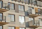 Morizon WP ogłoszenia | Mieszkanie na sprzedaż, Warszawa Gocław, 49 m² | 9842