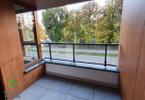 Morizon WP ogłoszenia | Mieszkanie na sprzedaż, Warszawa Wola, 50 m² | 0707