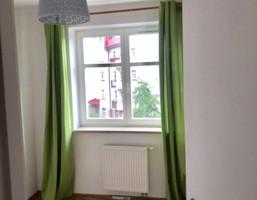Morizon WP ogłoszenia | Mieszkanie na sprzedaż, Warszawa Nowodwory, 44 m² | 6078