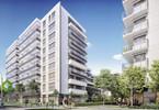 Morizon WP ogłoszenia | Mieszkanie na sprzedaż, Warszawa Mokotów, 80 m² | 0233