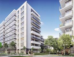 Morizon WP ogłoszenia   Mieszkanie na sprzedaż, Warszawa Mokotów, 80 m²   0233