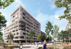 Morizon WP ogłoszenia | Mieszkanie na sprzedaż, Warszawa Wola, 46 m² | 9279