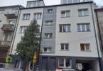 Morizon WP ogłoszenia | Kawalerka na sprzedaż, Warszawa Praga-Południe, 23 m² | 8029