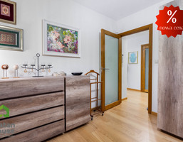 Morizon WP ogłoszenia | Mieszkanie na sprzedaż, Dziekanów Leśny Waligóry, 99 m² | 6108