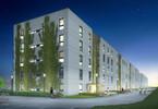 Morizon WP ogłoszenia | Mieszkanie na sprzedaż, Warszawa Bemowo, 59 m² | 6885