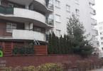 Morizon WP ogłoszenia   Mieszkanie na sprzedaż, Warszawa Ursynów, 37 m²   9168