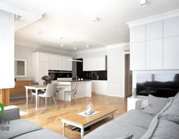 Morizon WP ogłoszenia | Mieszkanie na sprzedaż, Warszawa Wola, 38 m² | 2197
