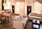 Morizon WP ogłoszenia | Mieszkanie na sprzedaż, Warszawa Ursynów, 82 m² | 9772