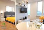 Morizon WP ogłoszenia | Mieszkanie na sprzedaż, Warszawa Wola, 38 m² | 9056