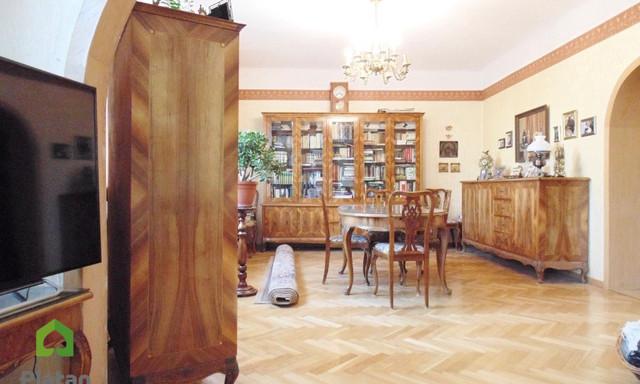 Dom na sprzedaż <span>Warszawski Zachodni, Ożarów Mazowiecki, Partyzantów</span>