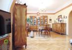 Morizon WP ogłoszenia | Dom na sprzedaż, Ożarów Mazowiecki Partyzantów, 215 m² | 0815