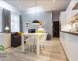 Morizon WP ogłoszenia | Mieszkanie na sprzedaż, Warszawa Śródmieście, 32 m² | 1671