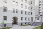 Morizon WP ogłoszenia | Mieszkanie na sprzedaż, Warszawa Praga-Południe, 57 m² | 0016
