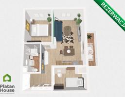 Morizon WP ogłoszenia | Mieszkanie na sprzedaż, Warszawa Wola, 49 m² | 2473
