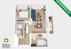 Morizon WP ogłoszenia   Mieszkanie na sprzedaż, Warszawa Wola, 51 m²   0706