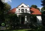 Morizon WP ogłoszenia | Dom na sprzedaż, Warszawa Mokotów, 485 m² | 9133