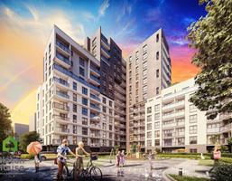 Morizon WP ogłoszenia | Mieszkanie na sprzedaż, Warszawa Wola, 114 m² | 2887