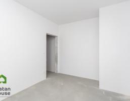 Morizon WP ogłoszenia | Mieszkanie na sprzedaż, Warszawa Służewiec, 44 m² | 7944