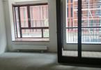 Morizon WP ogłoszenia | Mieszkanie na sprzedaż, Warszawa Wola, 36 m² | 3612
