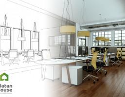 Morizon WP ogłoszenia | Biuro na sprzedaż, Warszawa Muranów, 159 m² | 2852
