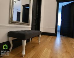 Morizon WP ogłoszenia | Mieszkanie do wynajęcia, Warszawa Śródmieście, 73 m² | 9033