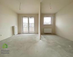 Morizon WP ogłoszenia | Mieszkanie na sprzedaż, Warszawa Ursus, 30 m² | 6644