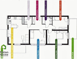 Morizon WP ogłoszenia   Mieszkanie na sprzedaż, Warszawa Wola, 82 m²   0673