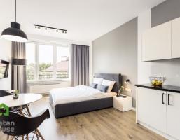 Morizon WP ogłoszenia | Mieszkanie na sprzedaż, Warszawa Wola, 42 m² | 6846