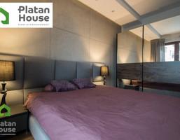 Morizon WP ogłoszenia   Mieszkanie na sprzedaż, Warszawa Mokotów, 37 m²   4204