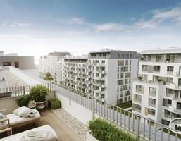 Morizon WP ogłoszenia   Mieszkanie na sprzedaż, Warszawa Gocław, 45 m²   5281