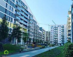 Morizon WP ogłoszenia   Mieszkanie na sprzedaż, Warszawa Wola, 36 m²   8666