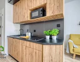 Morizon WP ogłoszenia | Kawalerka na sprzedaż, Warszawa Wola, 20 m² | 9295