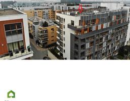 Morizon WP ogłoszenia | Mieszkanie na sprzedaż, Warszawa Mokotów, 118 m² | 6381