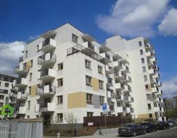 Morizon WP ogłoszenia | Mieszkanie na sprzedaż, Warszawa Gocław, 45 m² | 6163